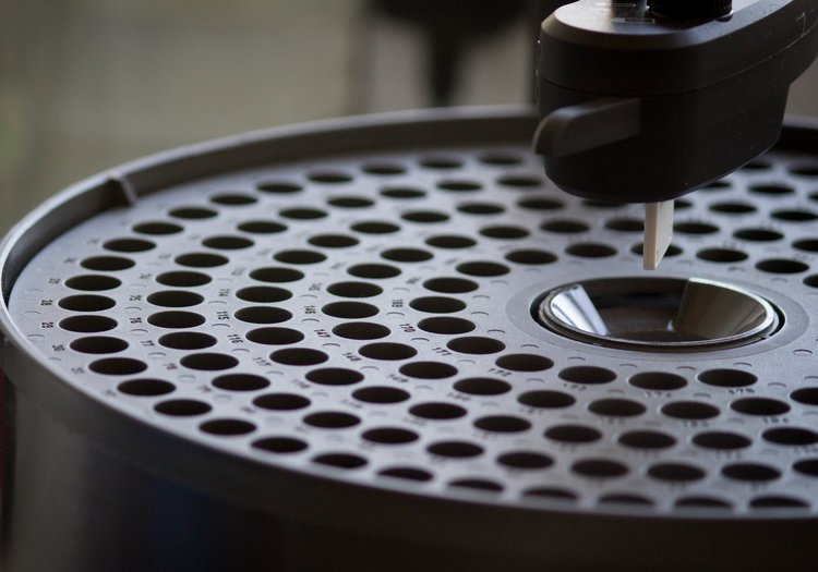 Evox raises €37m in Series B round - European Biotechnology