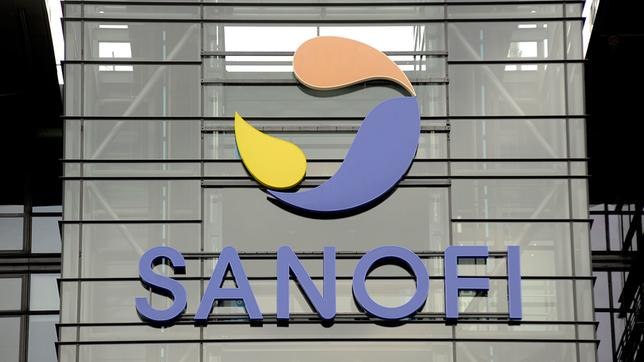 Sanofi And Boehringer Ingelheim Close Business Swap