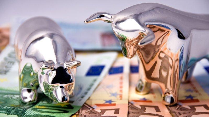 Caution returns to European biotech stocks - European ...