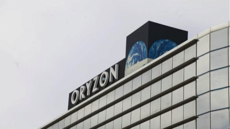 latest report oryzon genomics s a Search globaldata - company reports  this report is a licensed product and is not to be copied,  oryzon genomics sa (ory).