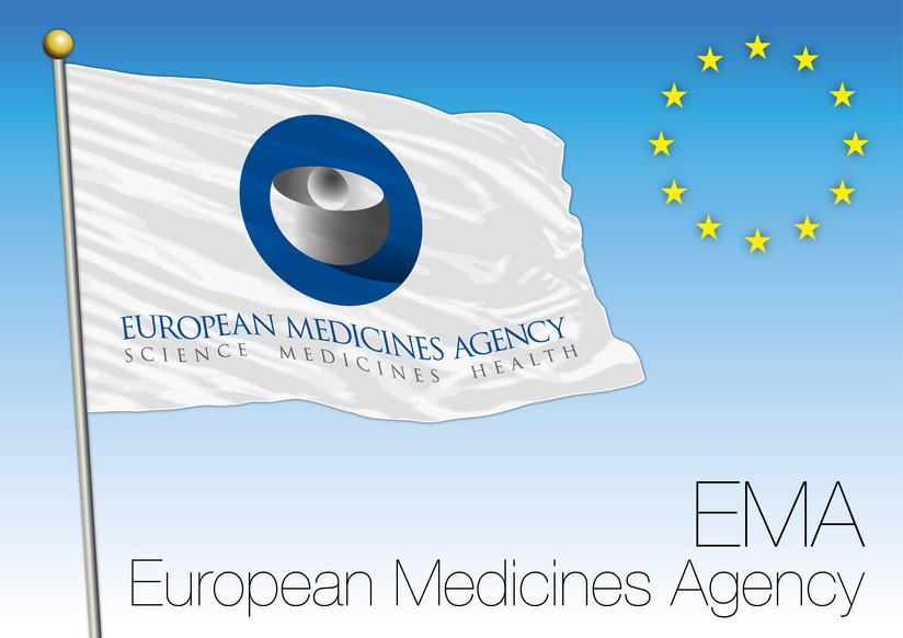 CHMP Recommends Several Biologics European Biotechnology