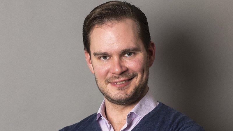Matti Heikkilä