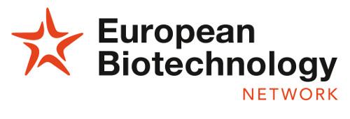 Euro Guide 2019 - European Biotechnology