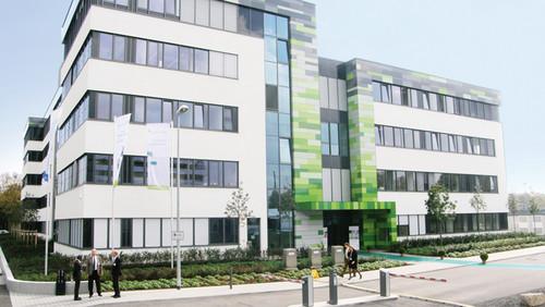 Biontech Teams Up With Genentech European Biotechnology
