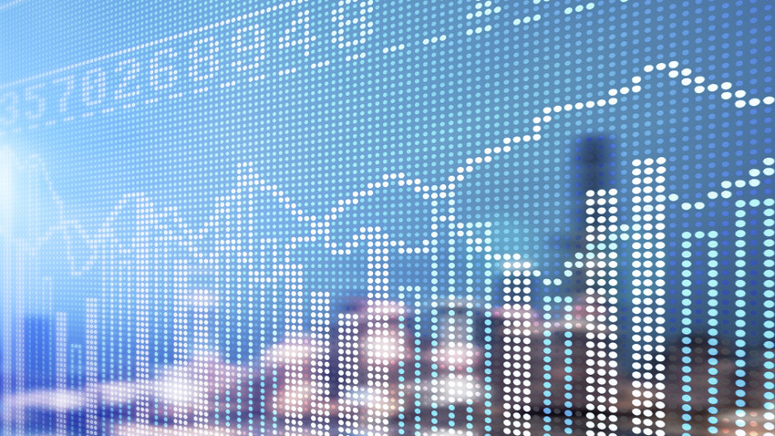 European biotech stocks: New wave of optimism - European ...