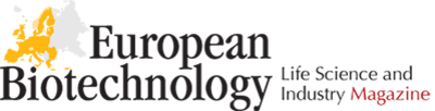 European Biotechnology - first and foremost in European biotech